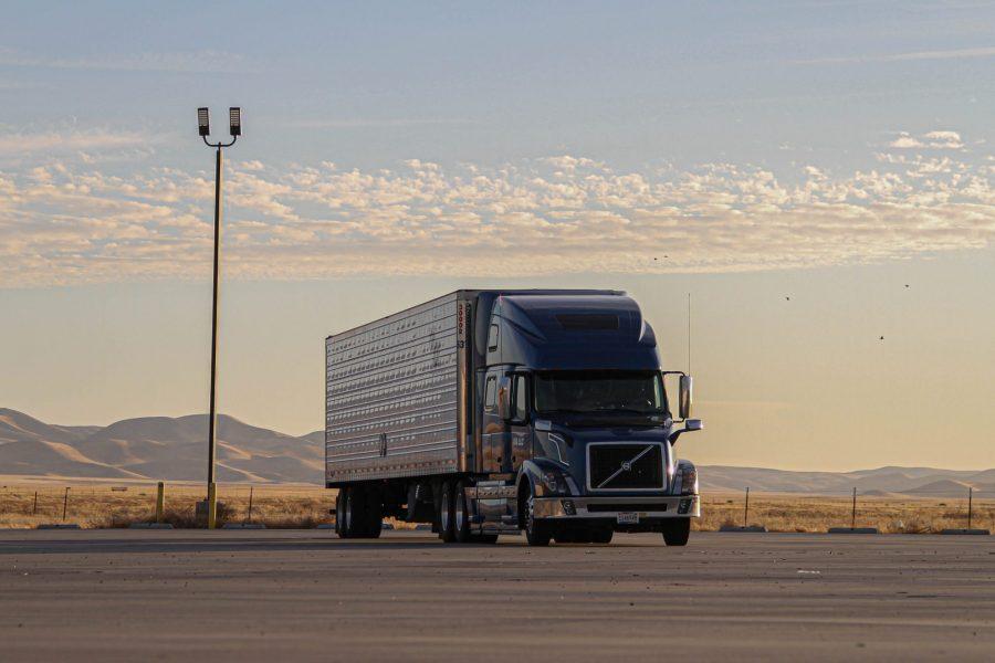 CVSA's International Roadcheck Results