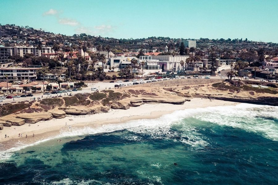 Managed Mobile Opens San Diego Location